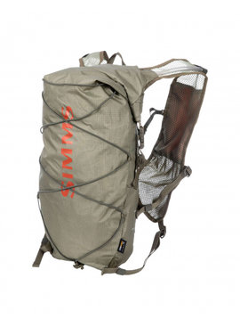 Simms Fishing Products SIMMS FLYWEIGHT PACK VEST
