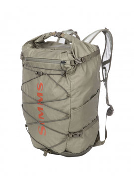 Simms Fishing Products SIMMS FLYWEIGHT ACCESS PACK