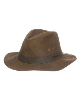 Simms Fishing Products SIMMS GUIDE CLASSIC HAT