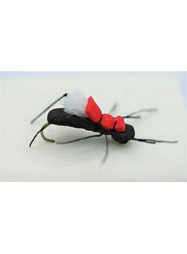 Ugly Bug Fly Shop Fat Albert