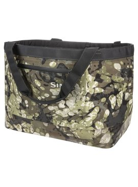 Simms Fishing Products DRY CREEK SIMPLE TOTE