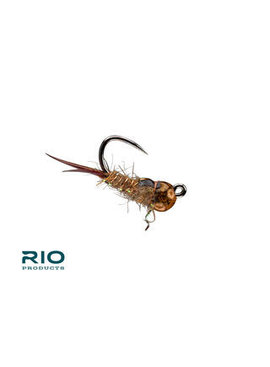 Rio RIO'S BUG NUGGET