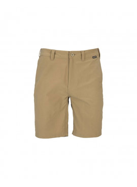 Simms Fishing Products SIMMS SUPERLIGHT SHORT