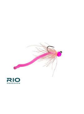 Ugly Bug Fly Shop RIO'S WORM FARM