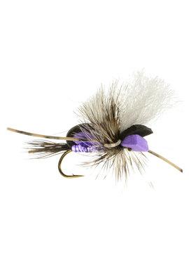 Ugly Bug Fly Shop Hippy Stomper