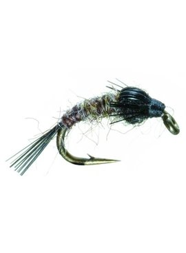 Umpqua Feather Merchants Barr's Trico