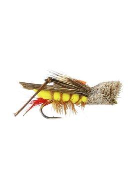 Ugly Bug Fly Shop DAVES HOPPER
