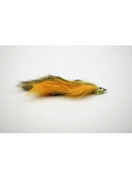 Ugly Bug Fly Shop HARE FRY BLOSSOM #6