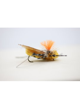 Ugly Bug Fly Shop FRANKEN HOPPER