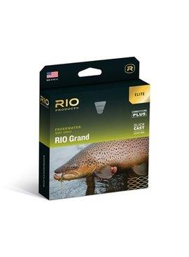 Rio Rio Grand Trout Series Elite