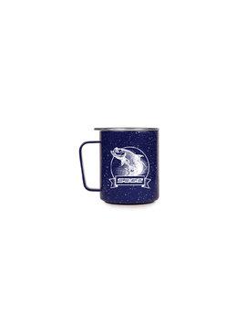 CAMP CUP BLUE TARPON