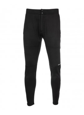 Simms Fishing Products SIMMS M'S THERMAL PANT