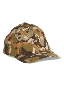 DUCK CAMP VANTAGE CAP
