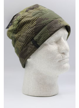 Orvis Company ORVIS PRO INSULATED BEANIE