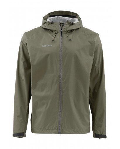 Simms Fishing Products SIMMS WAYPOINTS JACKET