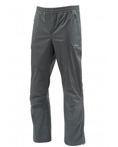 Simms Fishing Products SIMMS WAYPOINTS PANT SMALL