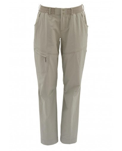 Simms Fishing Products SIMMS W'S DRIFTER PANT X-SMALL