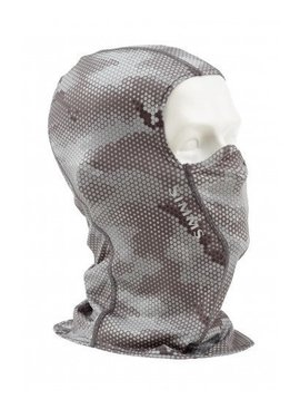 Simms Fishing Products SIMMS SUNHOOD