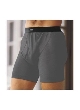 EX OFFICIO MEN'S BOXER BRIEFS