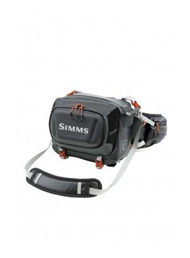 Simms Fishing Products SIMMS G4 PRO HIP PACK