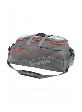 Simms Fishing Products SIMMS CHALLENGER TACKLE BAG