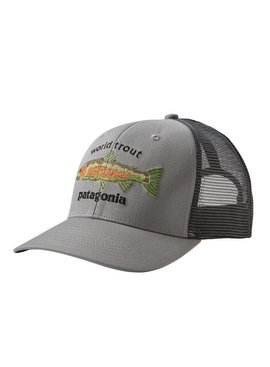 Patagonia PATAGONIA WORLD TROUT HAT