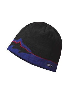 Patagonia PATAGONIA FITZ TROUT BEANIE HAT