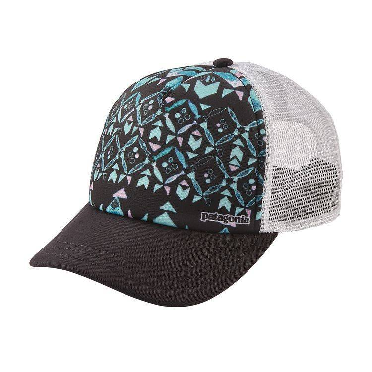 b98d449ded957 PATAGONIA WAVE WORN INTERSTATE HAT - Ugly Bug Fly Shop