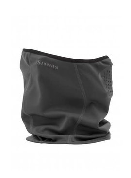 Simms Fishing Products SIMMS GUIDE WINDBLOC NECK GAITER
