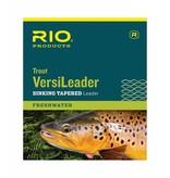 Rio RIO TROUT VERSILEADER 7FT