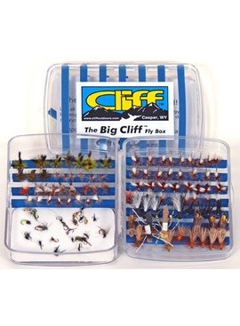 Cliff Outdoors CLIFF BIG CLIFF