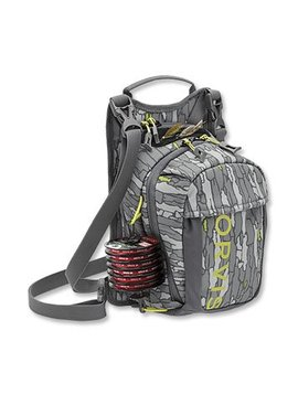 Orvis Company ORVIS CHIP PACK