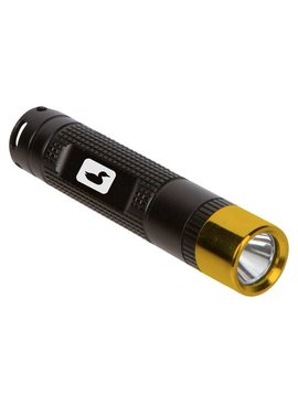 Loon Outdoors LOON UV NANO LIGHT