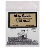 Water Gremlin WATER GREMLIN PSS SPLIT SHOT