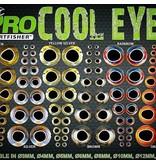 Pro Tube PRO SOLUTION PRO COOL EYES