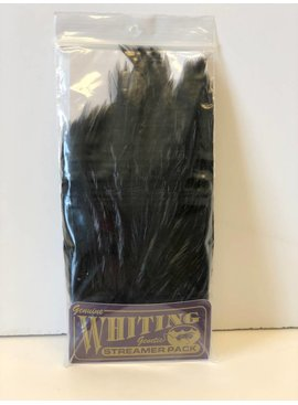 Whiting Farms Inc. WHITING STREAMER PACK