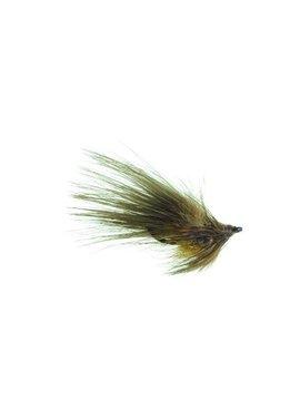 Umpqua Feather Merchants Backstabber