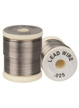 Wapsi LEAD WIRE