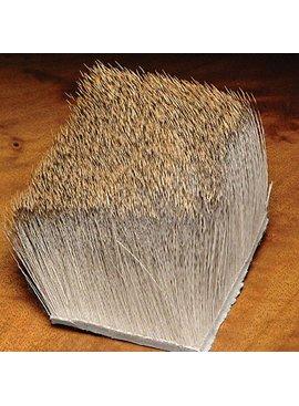 Hareline Dubbin MULE DEER HAIR