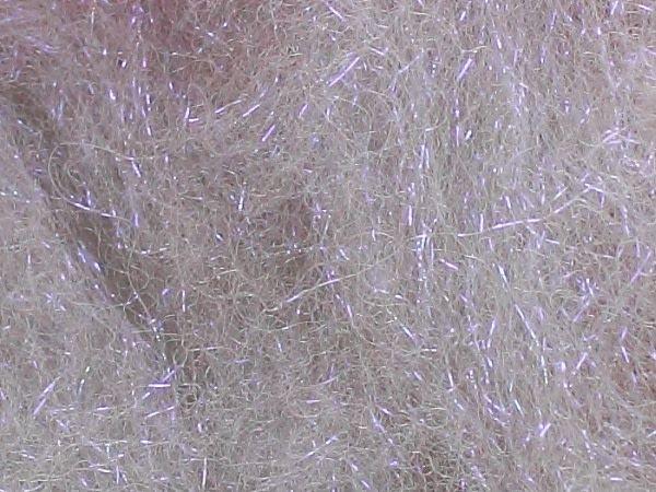 Montana Fly Company MFC FROG'S HAIR DUBBING