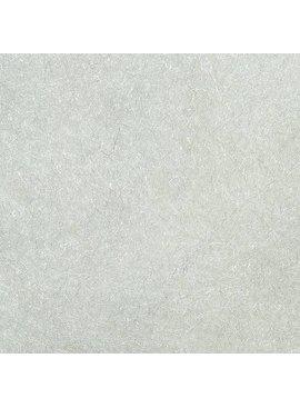 Wapsi WAPSI ANTRON DUBBING WHITE