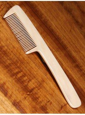 Hareline Dubbin UNDERFUR HAIR COMB