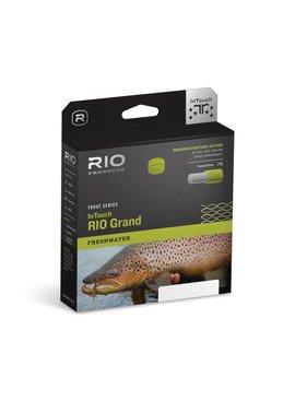 Rio RIO INTOUCH RIO GRAND