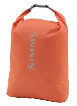 Simms Fishing Products SIMMS DRY CREEK DRY BAG