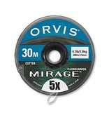 Orvis Company ORVIS MIRAGE TIPPET