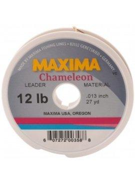 Angler Sport Group MAXIMA CHAMELEON