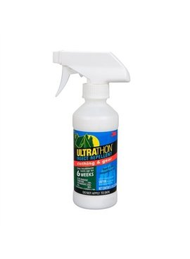 Scientific Anglers SA ULTRATHON INSECT REPELLENT