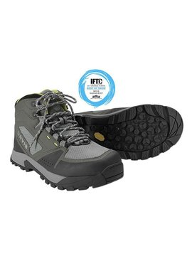 Orvis Company ORVIS ULTRALIGHT WADING BOOT