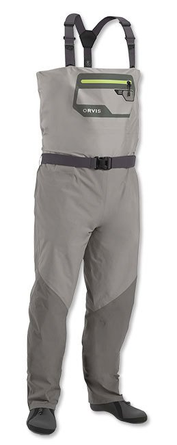 Orvis Company ORVIS ULTRALIGHT CONVERTIBLE WADER