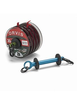 Orvis Company ORVIS TIPPET TOOL